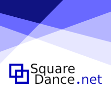 squaredance.net